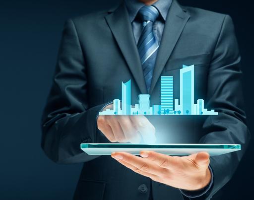Asset Management System Provider in Bahrain