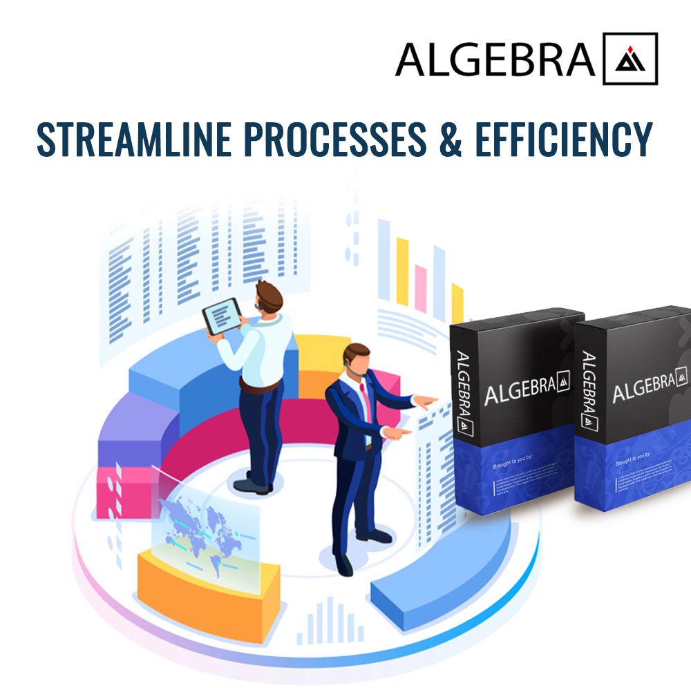 AlgebraAI
