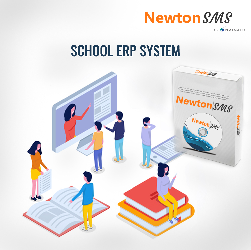 NewtonSMS